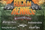 Rock im Kennel II
