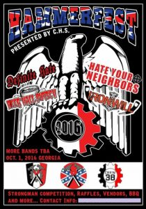 hammerfest-2016-flyer-edited
