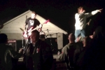 aggravated-assault-hammerfest-2012-boise-small